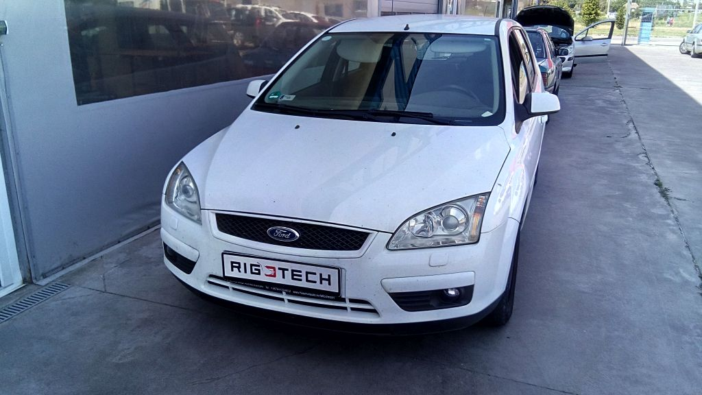 Ford-Focus-ii-16TDCI-110ps-2007-chiptuning