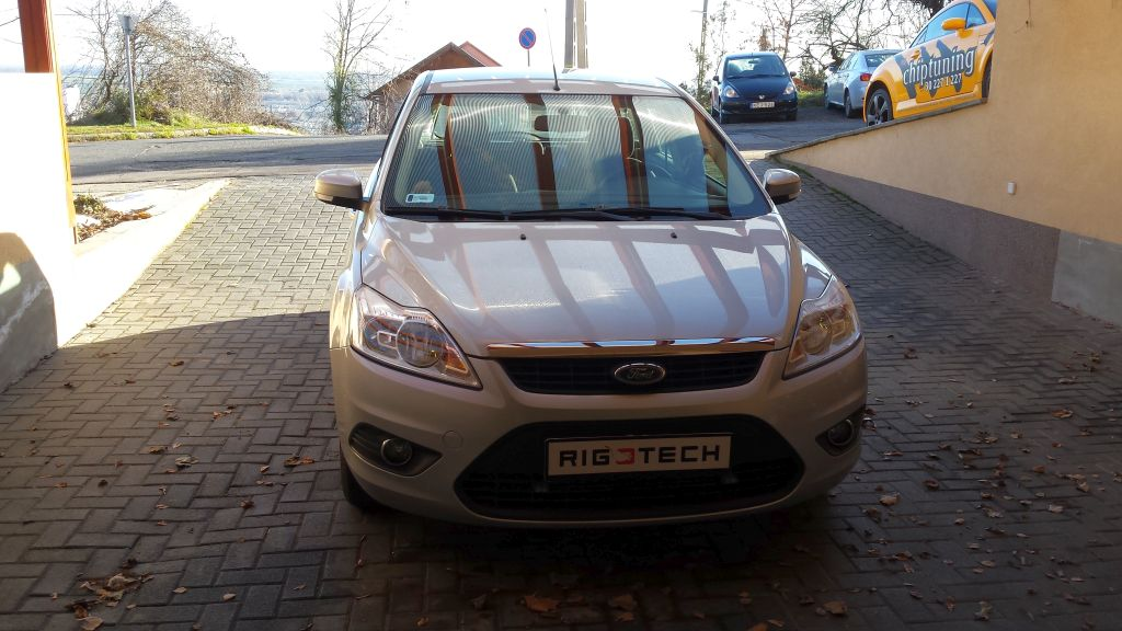 Ford-Focus-ii-16TDCI-90ps-2008-chiptuning