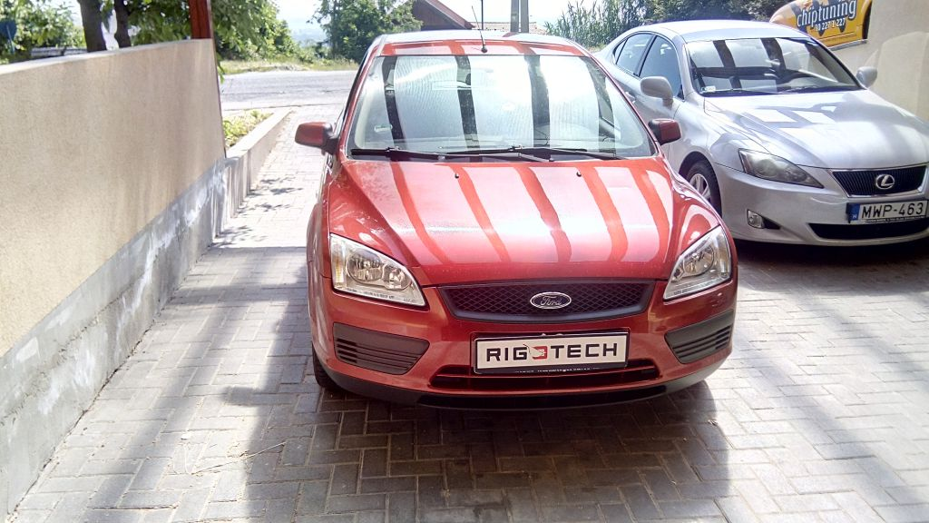 Ford-Focus-ii-18DURATEC-125ps-2007-chiptuning