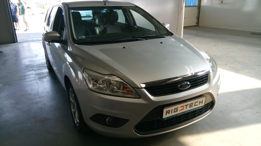 Ford-Focus-ii-20DURATEC-145ps-2007-chiptuning