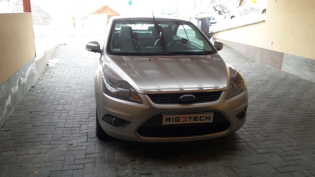 Ford-Focus-ii-20DURATEC-145ps-2010-chiptuning
