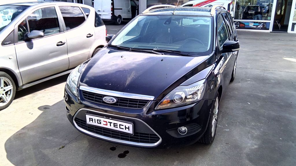 Ford-Focus-ii-20i-140ps-2008-chiptuning