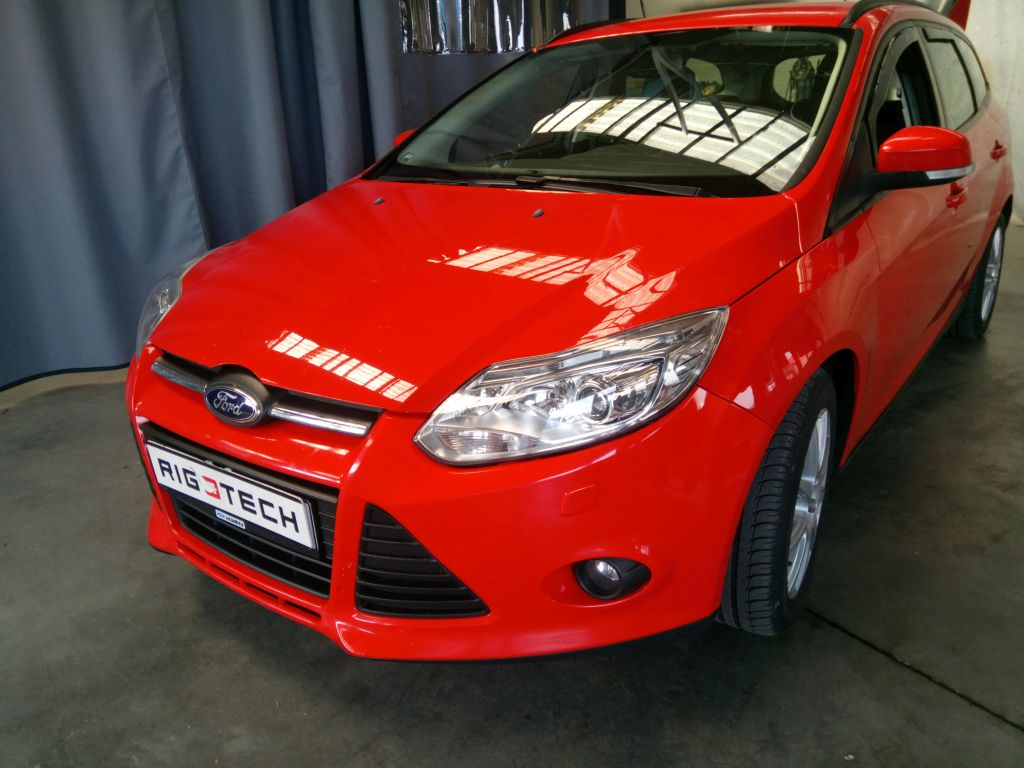 Ford-Focus-iii-16TDCI-115ps-2013-chiptuning