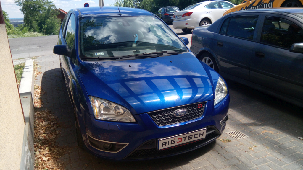 Ford-Focus-st-ii-25DURATEC-225ps-2006-chiptuning