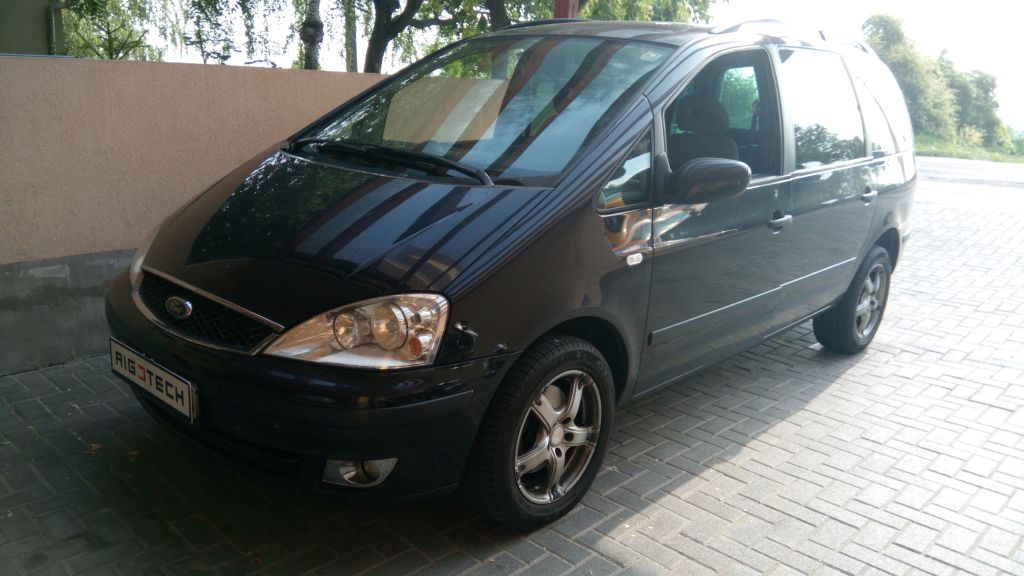 Ford-Galaxy-19TDI-115ps-2004-chiptuning