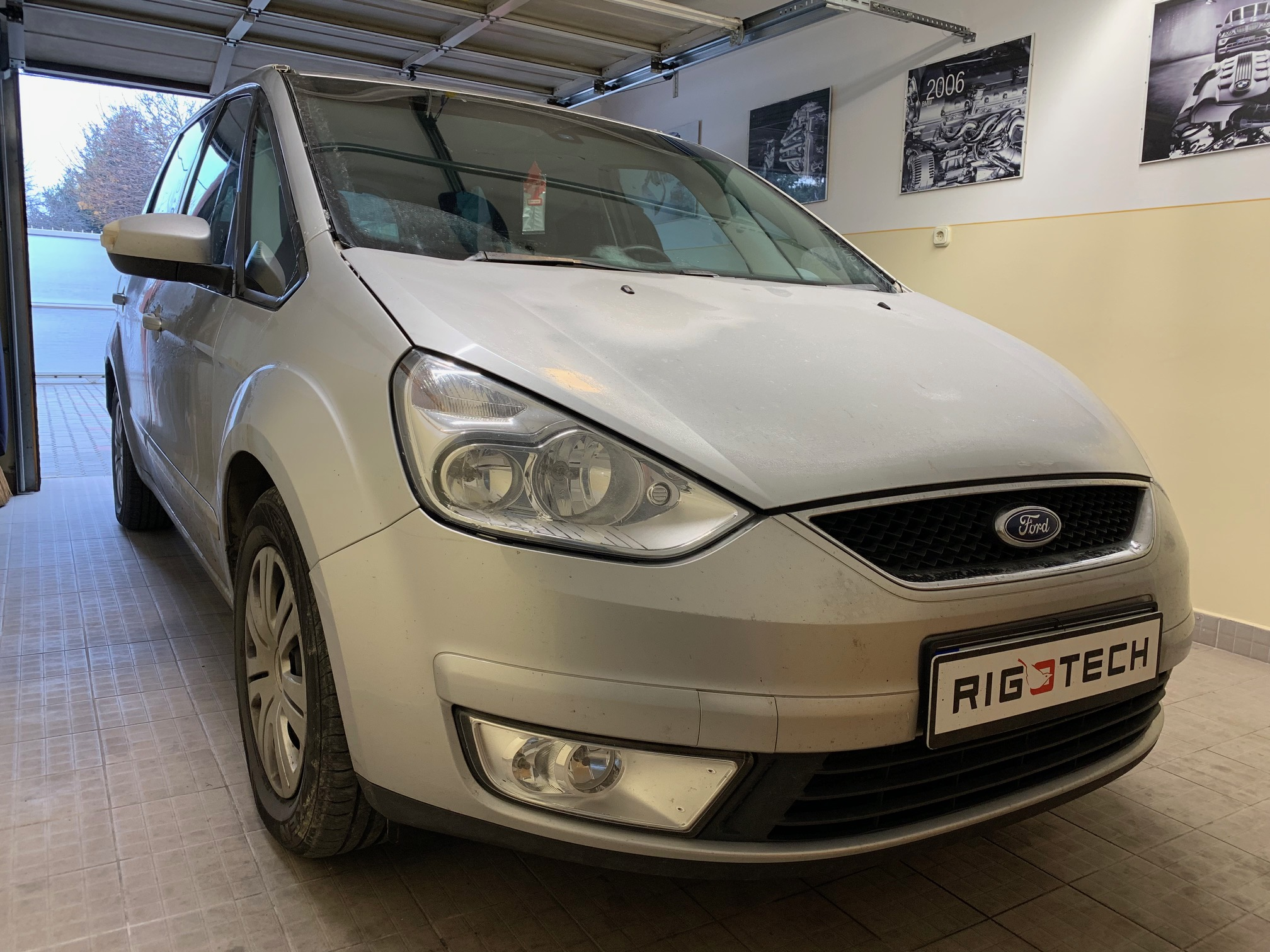 Ford-Galaxy-20D-140Le-Chiptuning