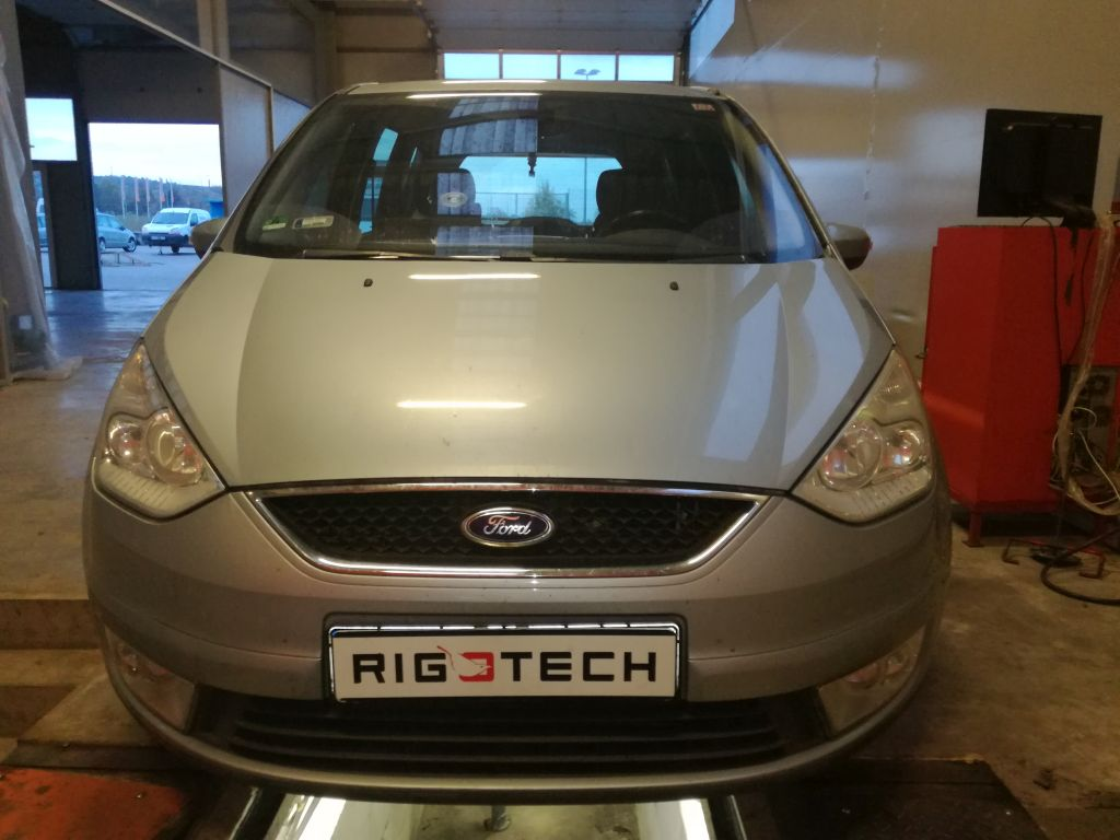 Ford-Galaxy-20TDCI-140ps-2007-chiptuning