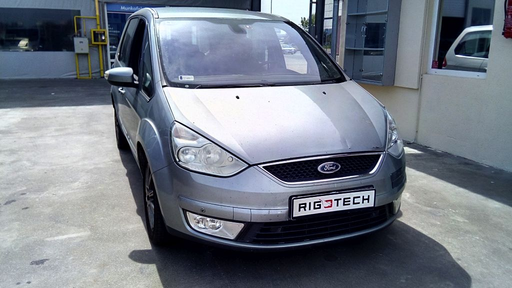 Ford-Galaxy-20TDCI-140ps-2008-chiptuning