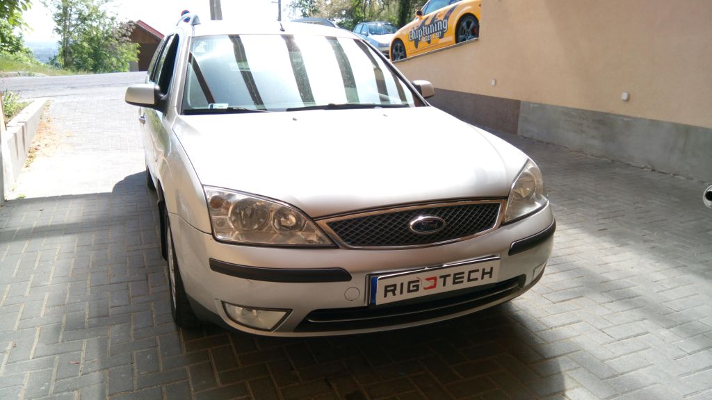 Ford-Mondeo-20-TDCI-130ps-2005-chiptuning