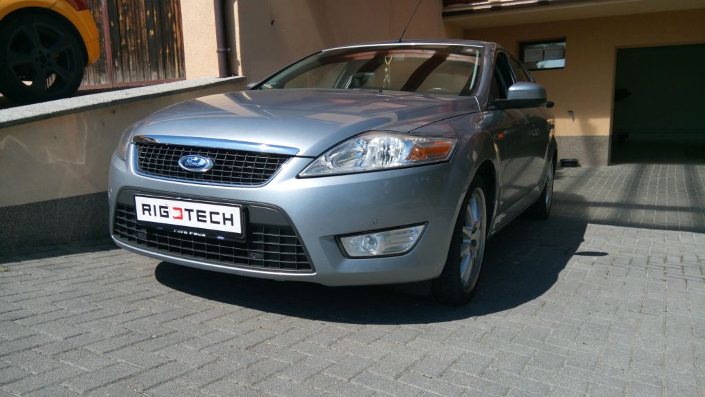Ford-Mondeo-20TDCI-115ps-2008-chiptuning