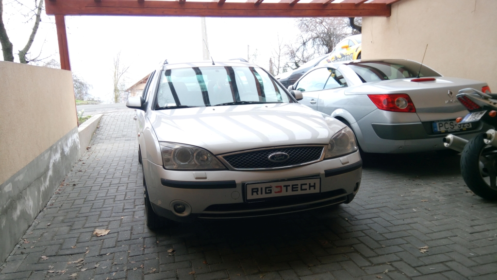 Ford-Mondeo-20TDCI-130ps-2002-chiptuning