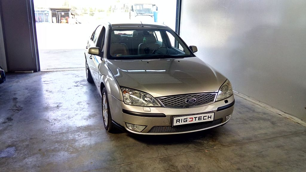 Ford-Mondeo-20TDCI-130ps-2005-chiptuning