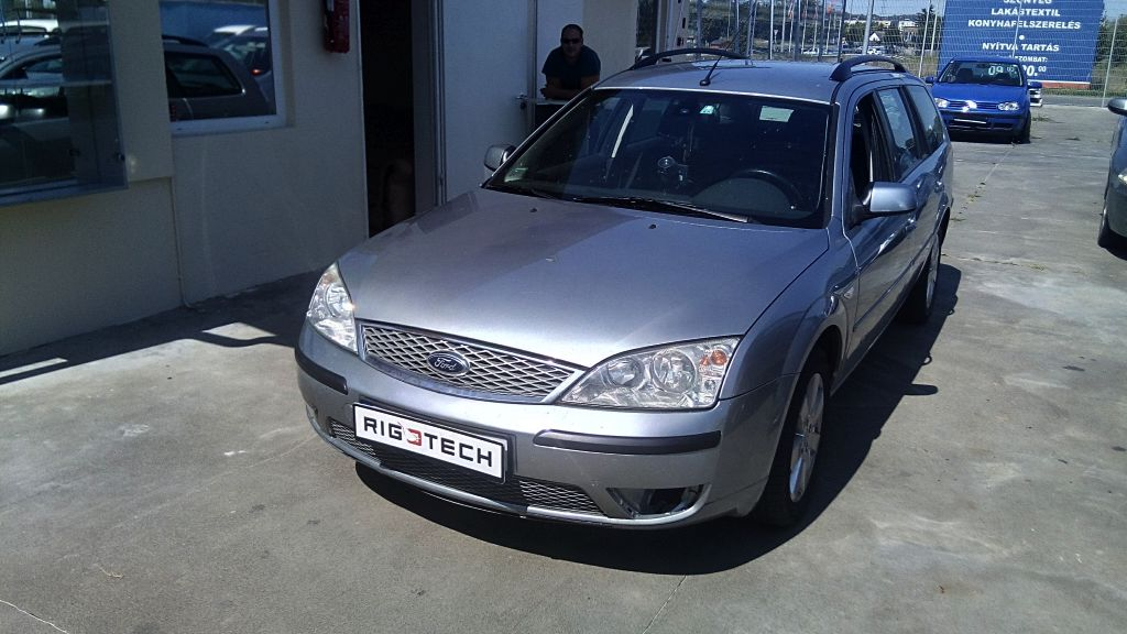 Ford-Mondeo-20TDCI-130ps-2006-chiptuning