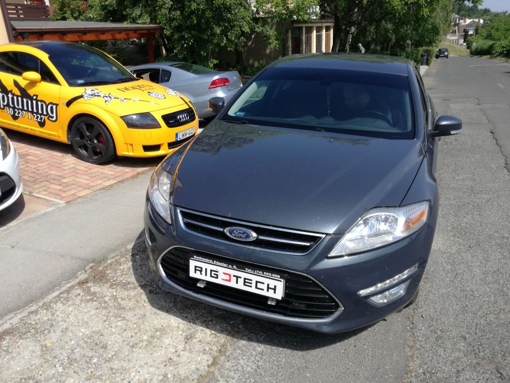 Ford-Mondeo-20TDCI-163ps-2014-chiptuning