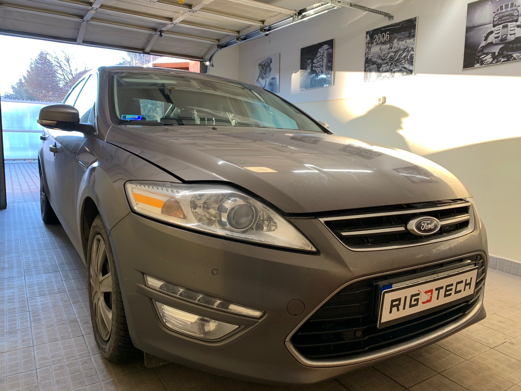 Ford-Mondeo-20Tdci-140Le-Chiptuning