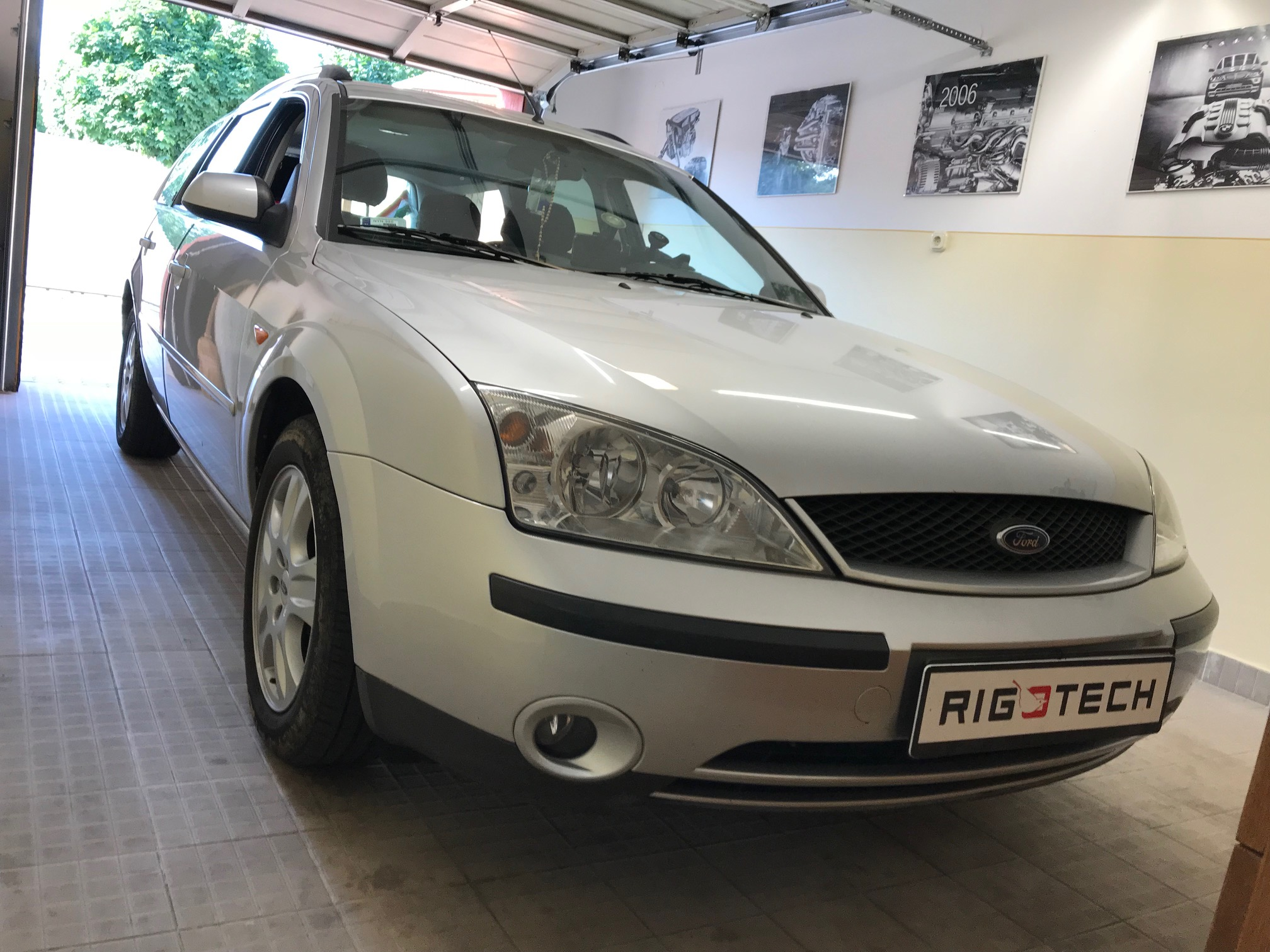 Ford-Mondeo-20Tddi-115Le-Chiptuning