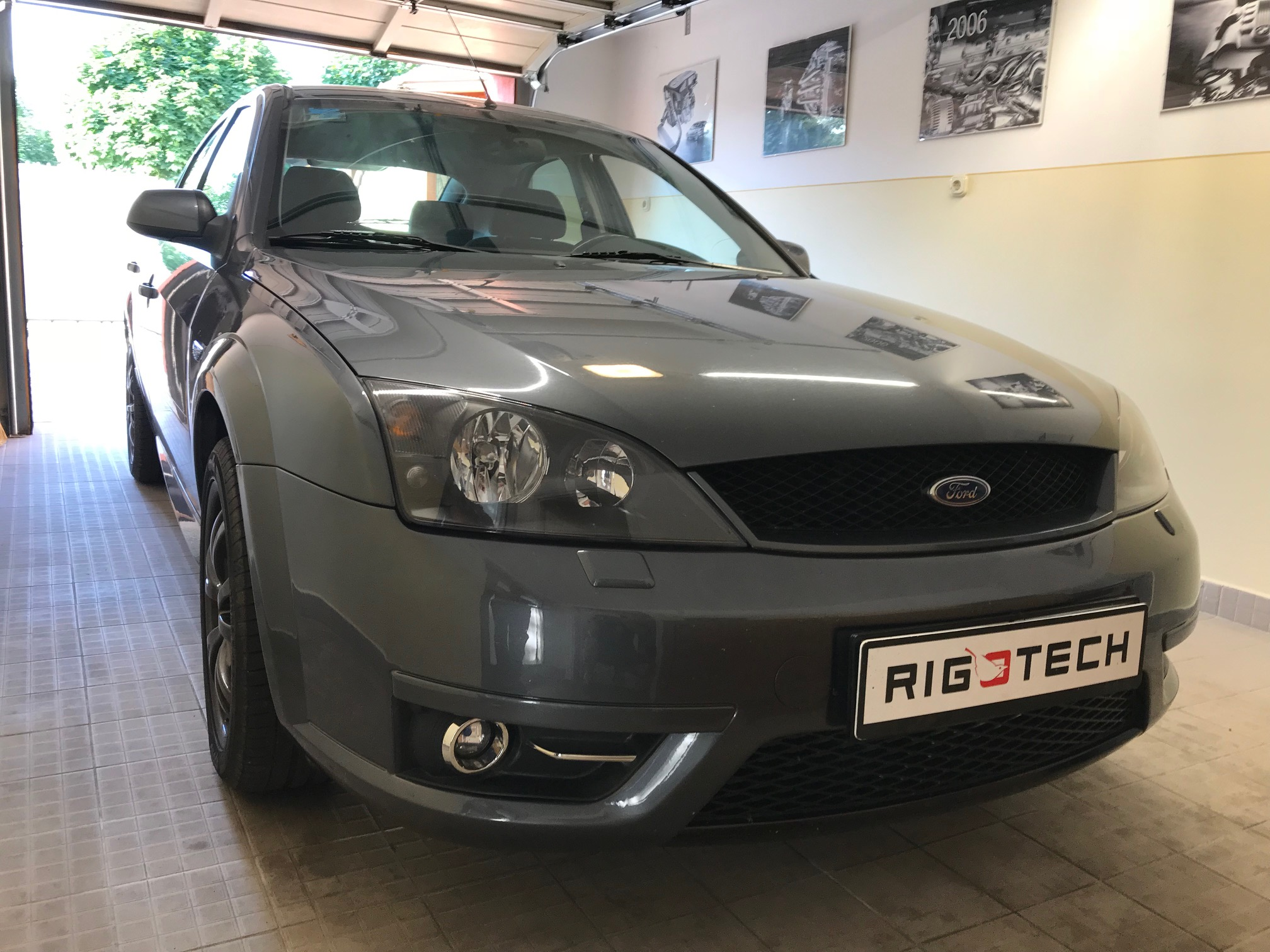 Ford-Mondeo-20tdci-115Le-Chiptuning