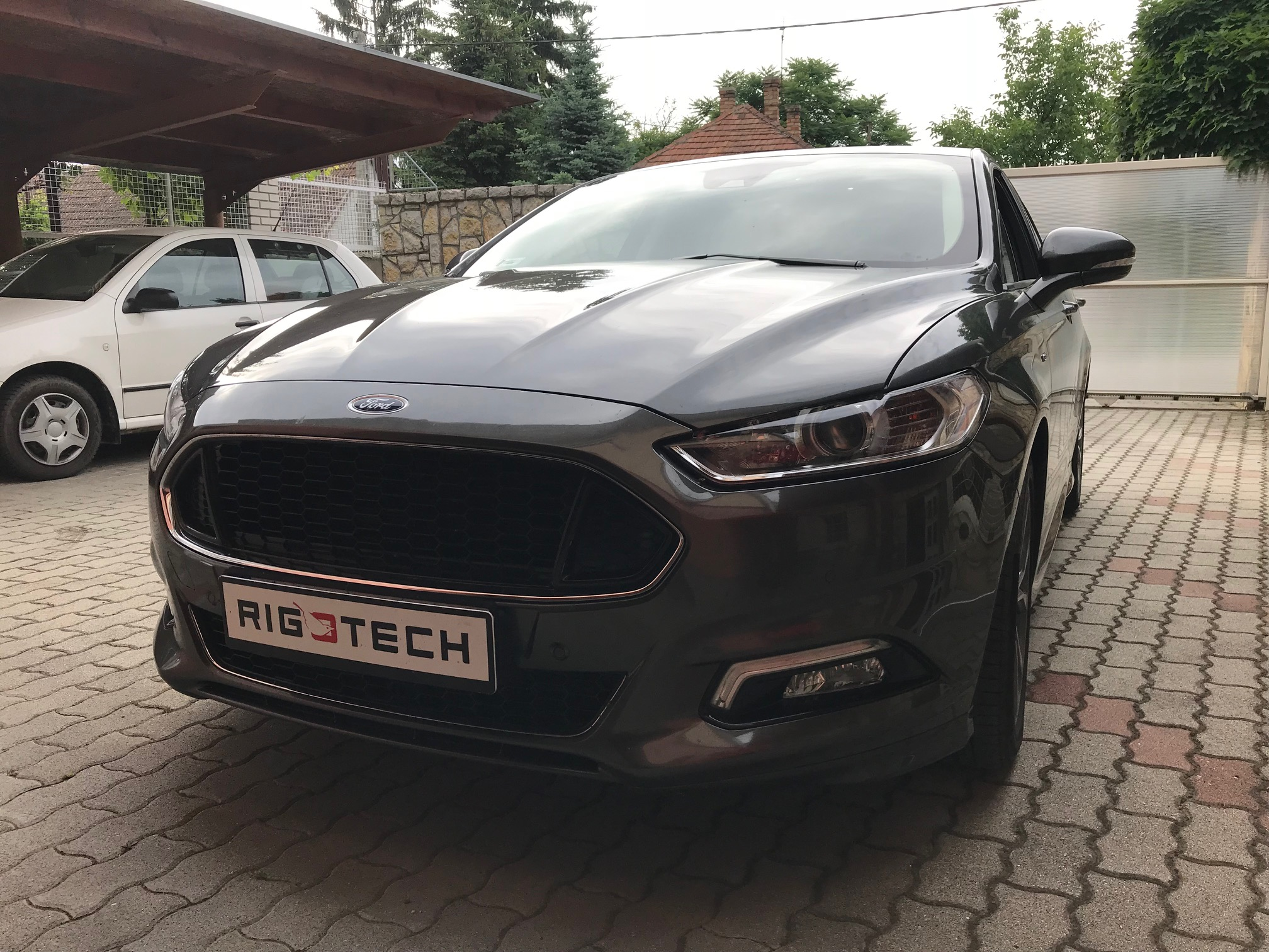 Ford-Mondeo-20tdci-150Le-Chiptuning