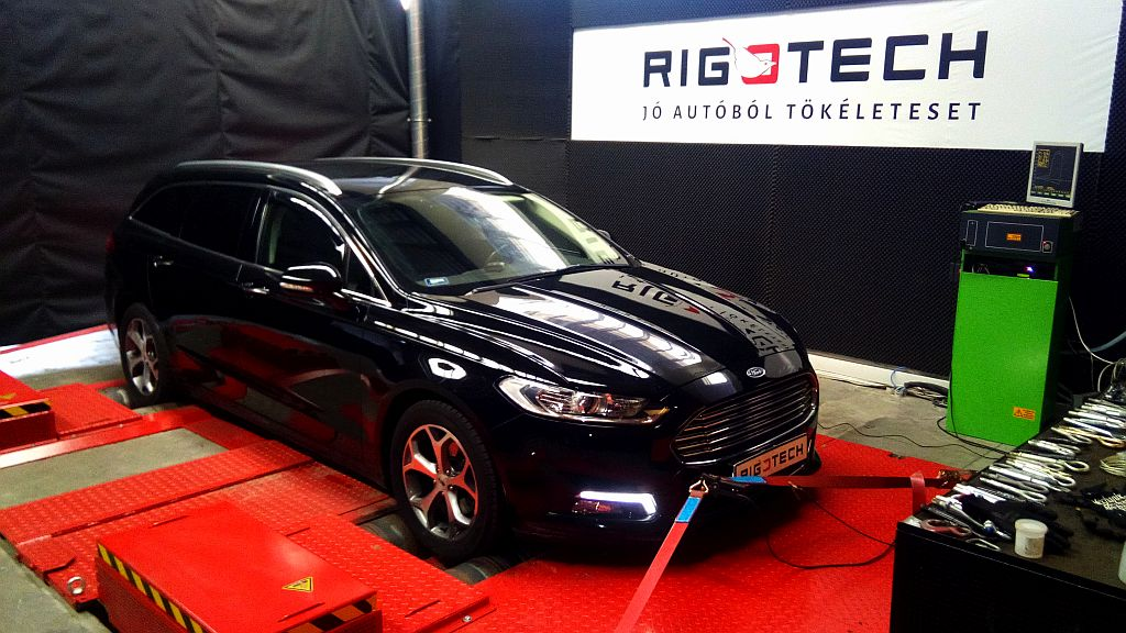 Ford-Mondeo-20tdci-150ps-2017-chiptuning