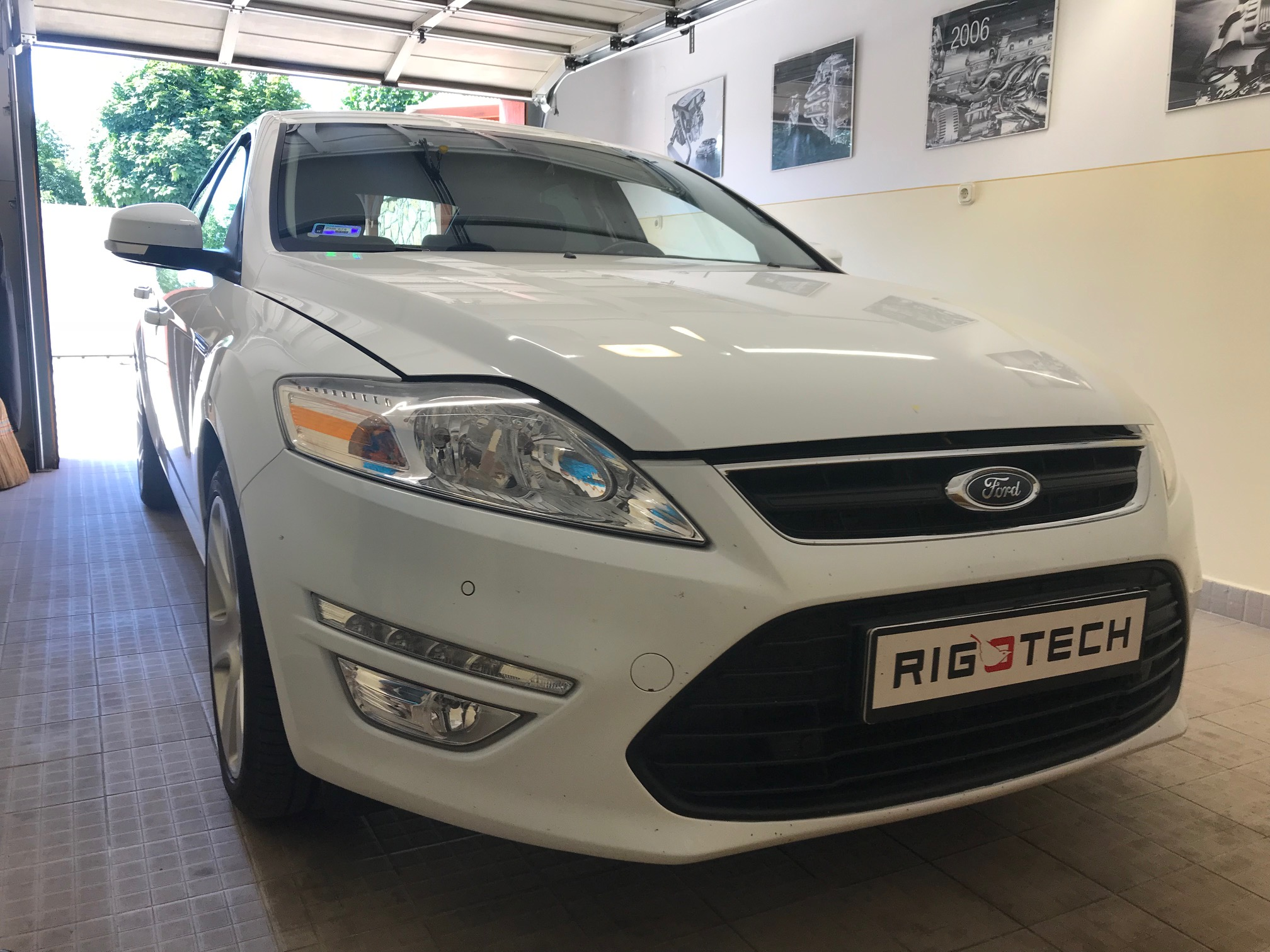 Ford-Mondeo20tdci-140Le-Chiptuning