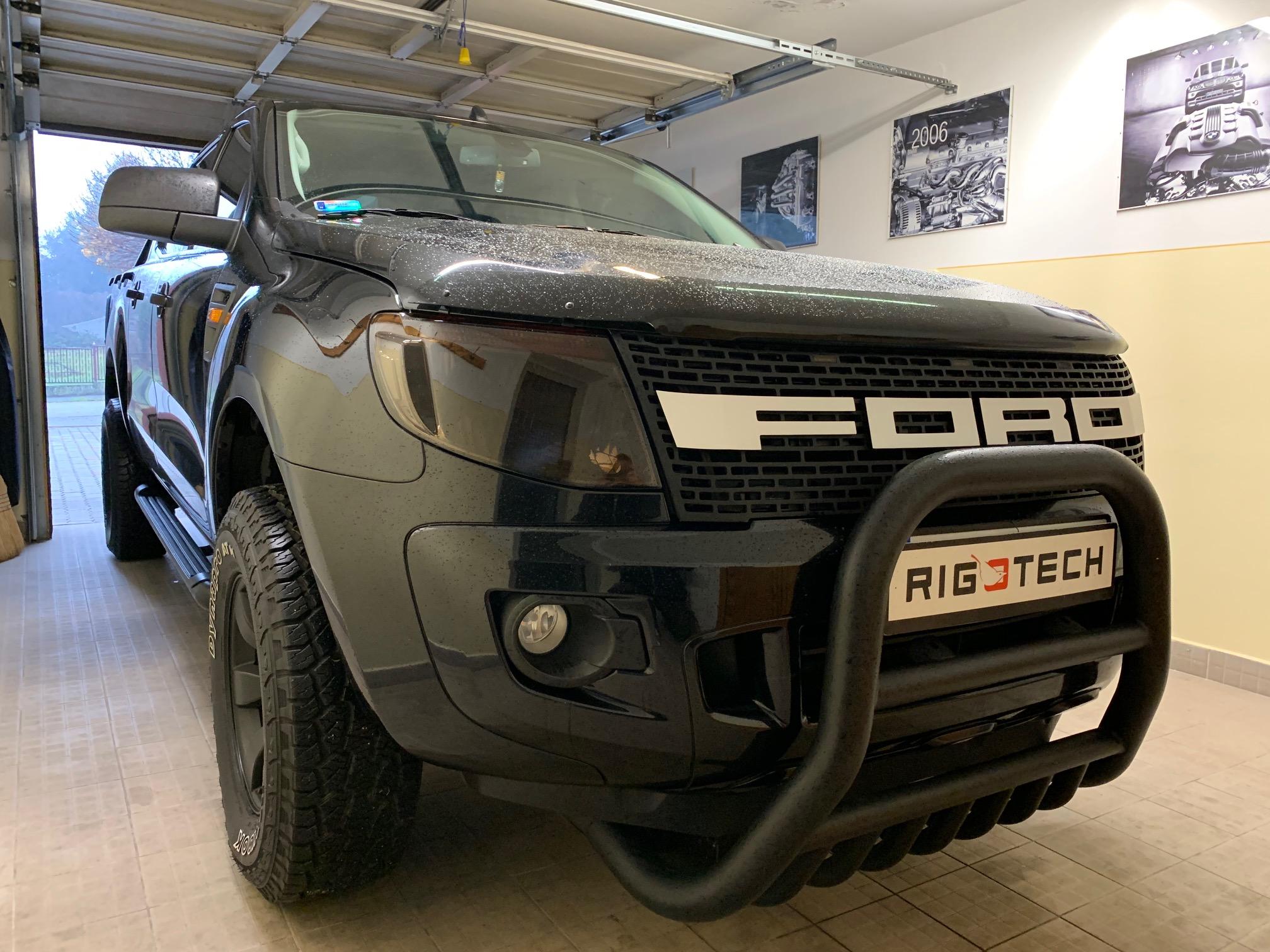 Ford-Ranger-22d-150Le-Chiptuning