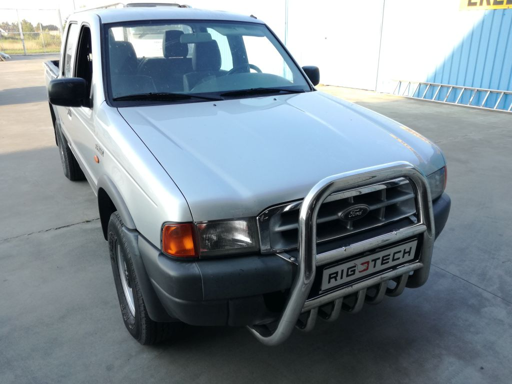 Ford-Ranger-25TD-109ps-2002-Chiptuning