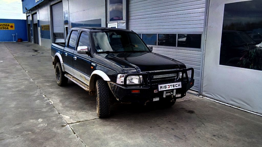Ford-Ranger-25TD-109ps-2003-chiptuning