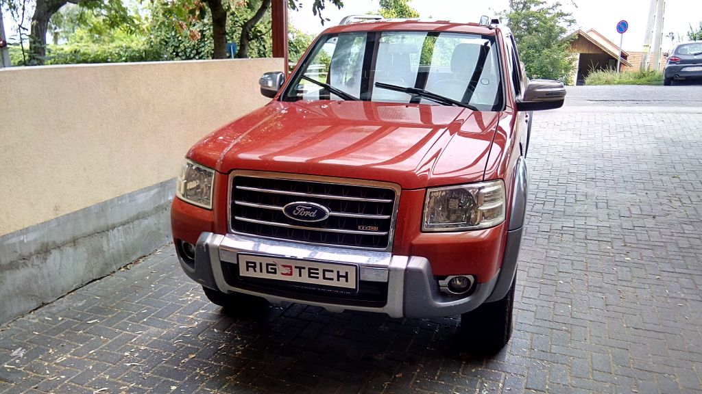 Ford-Ranger-30TDCI-154ps-2007-chiptuning