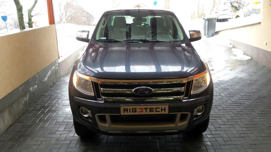 Ford-Ranger-32TDCI-205ps-2014-chiptuning