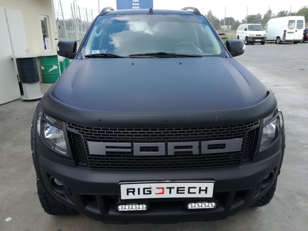 Ford-Ranger-32TDCI-205ps-2015-Chiptuning