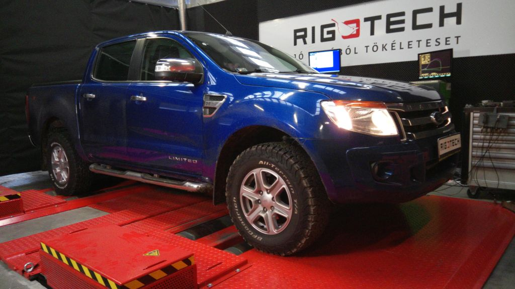 Ford-Ranger-32d-200ps-2014-chiptuning-2