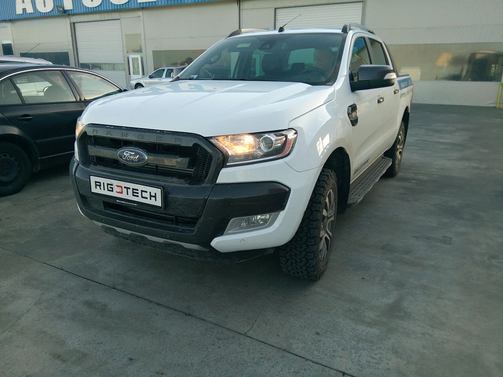 Ford-Ranger-32d-200ps-2018-chiptuning-2