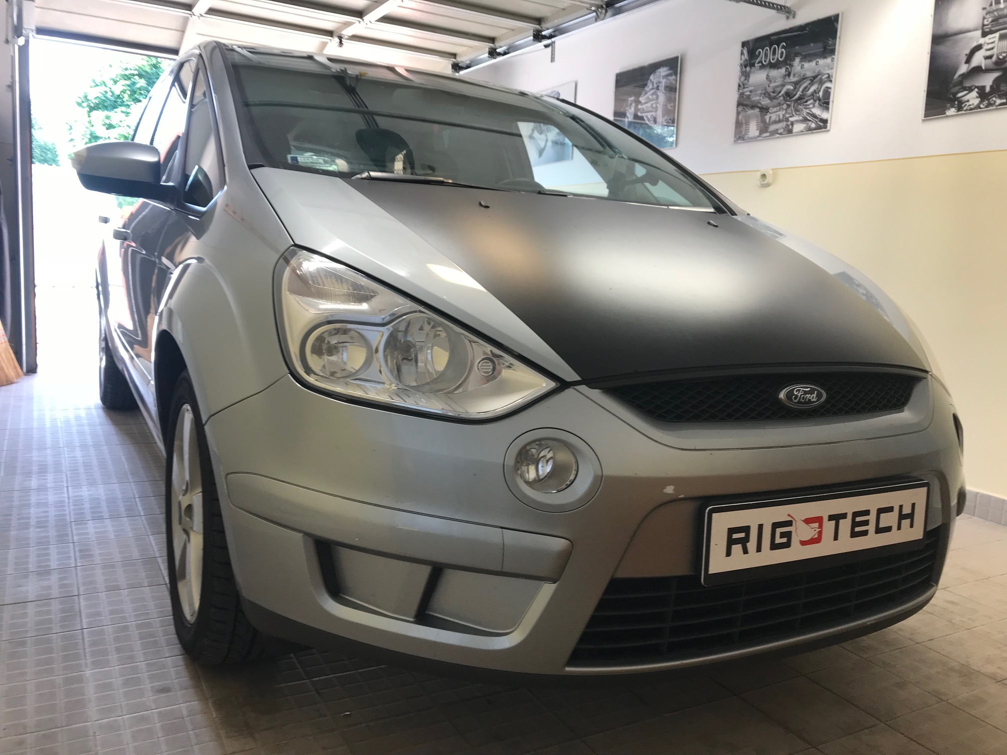Ford-Smax-18tdci-125Le-Chiptuning