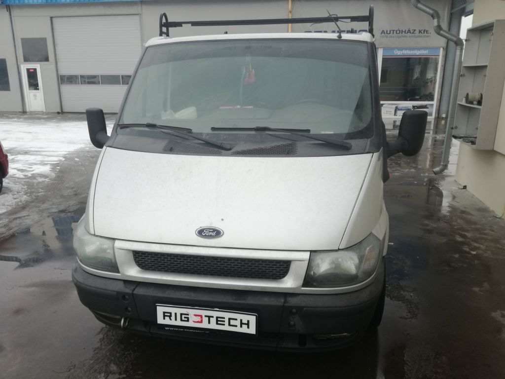 Ford-Transit-20d-100ps-2003-Chiptuning