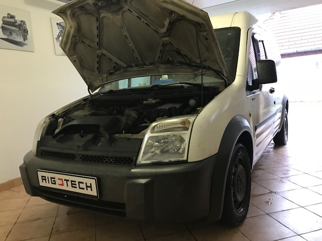 Ford-Transit-Connect-18d-90Le-Chiptuning