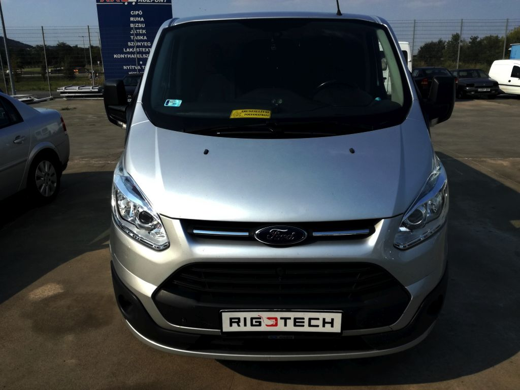 Ford-Transit-Custom-22TDCI-125ps-2013-chiptuning