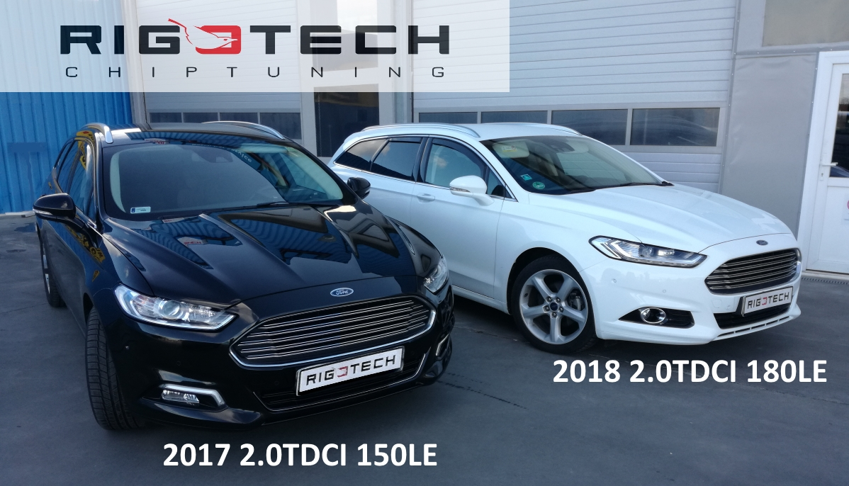 Ford-moondeo-tdci