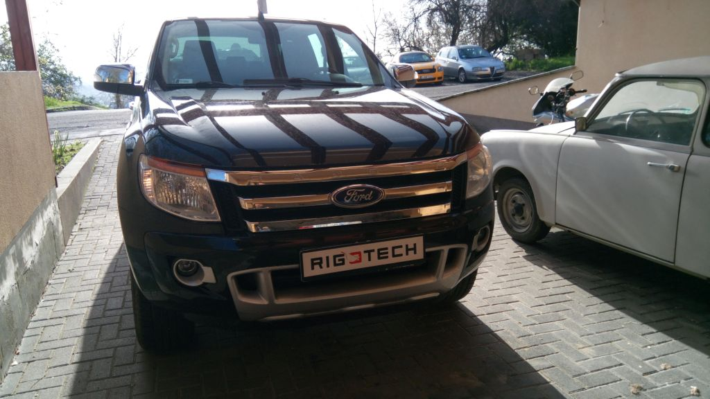Ford-ranger-22d-150ps-2012-chiptuning
