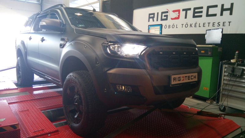 Ford_Ranger_32d_200ps_chiptuning