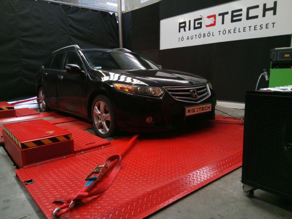 Honda-Accord-22ICTDI-150ps-2009-Chiptuning