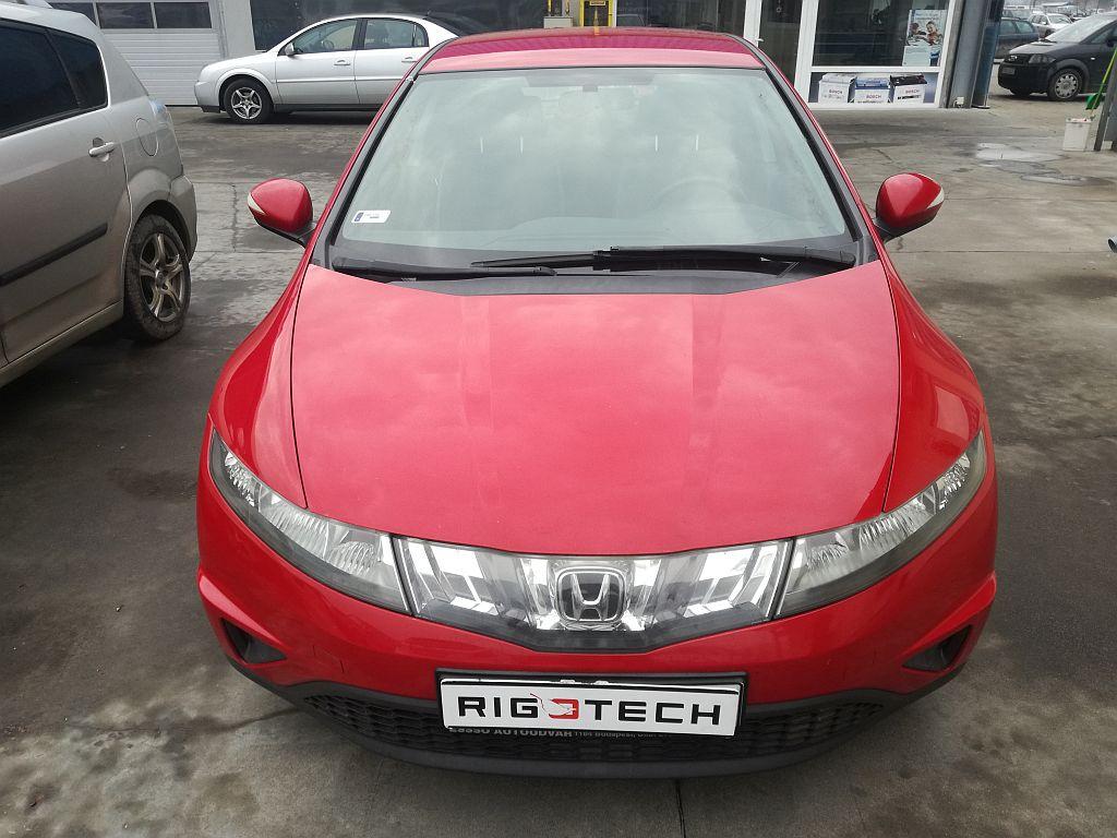 Honda-Civic-22-ICTDI-140ps-2008-chiptuning