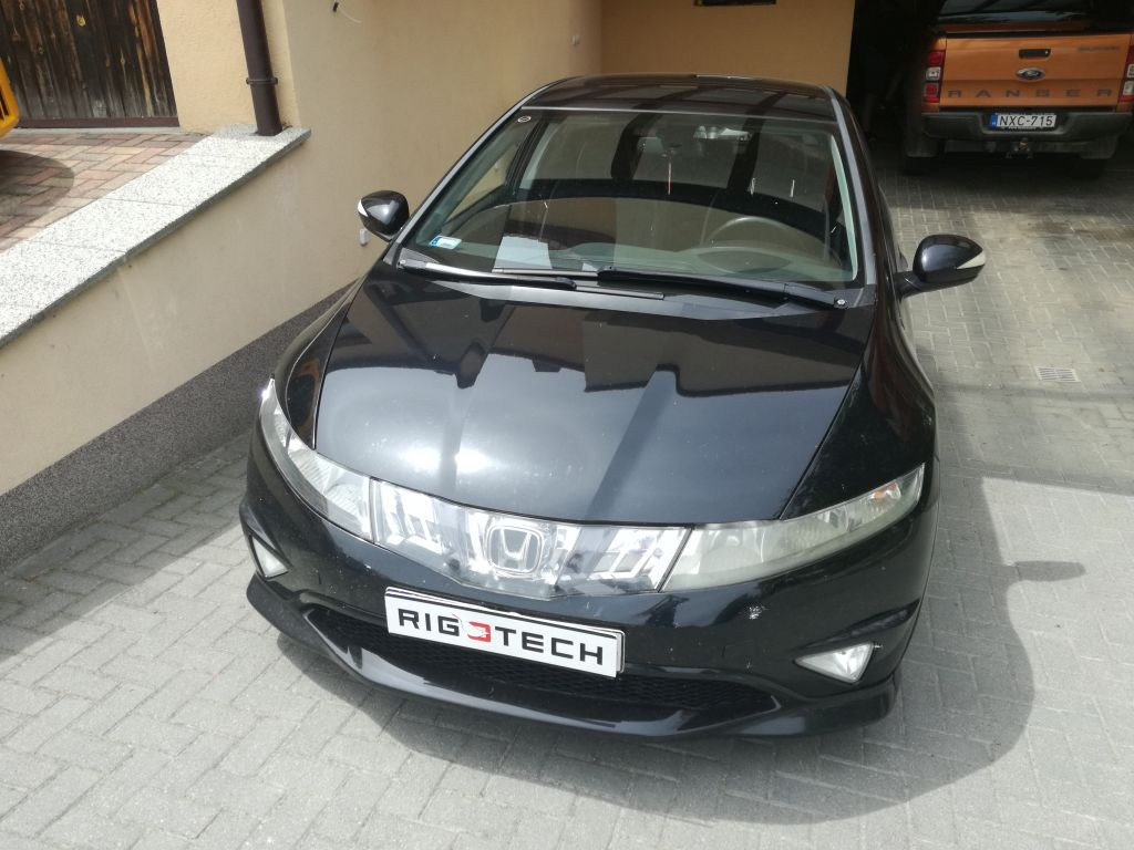 Honda-Civic-22ICTDI-140ps-2007-chiptuning