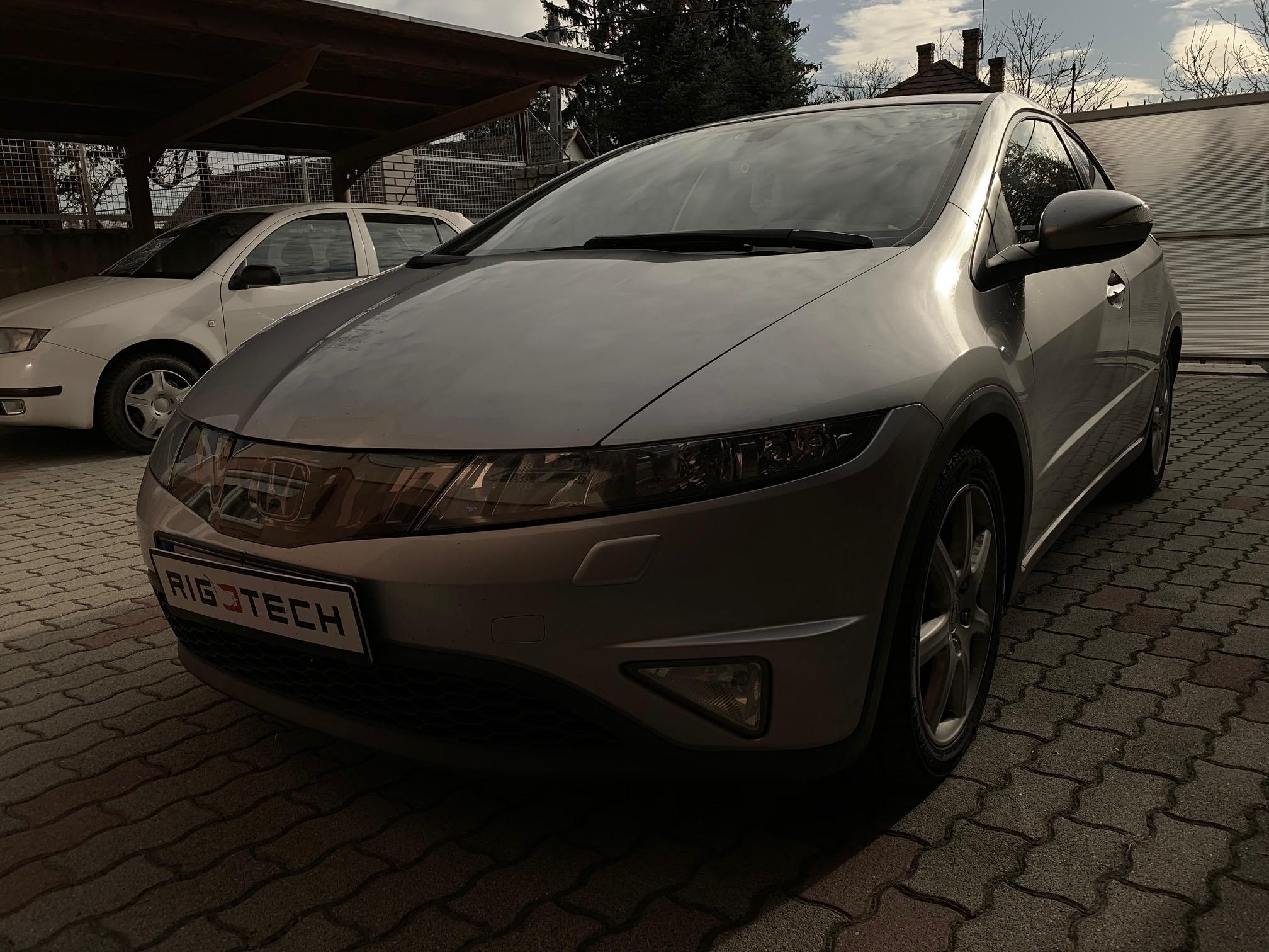 Honda-Civic-22d-140Le-Chiptuning