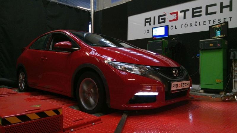 Honda-Civic-gen9-22d-150ps-2013-Chiptuning-r
