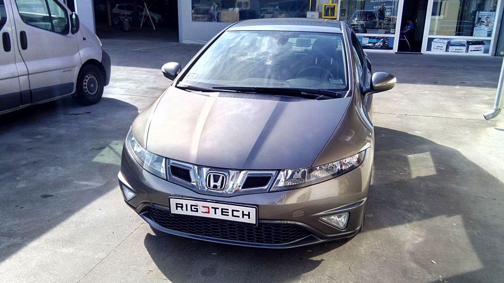 Honda-Civic-type-s-viii-18iIVTEC-140ps-2009-chiptuning