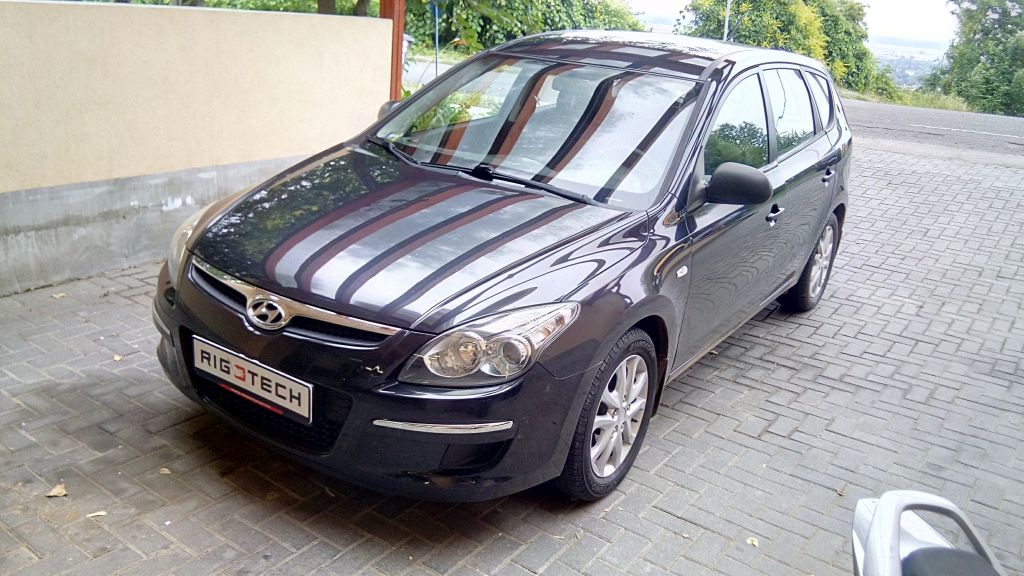 Hyundai-I30-16CRDI-90ps-2010-chiptuning
