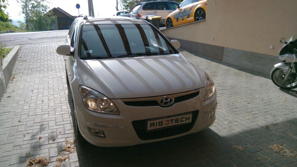 Hyundai-I30-16i-126ps-2008-Chiptuning