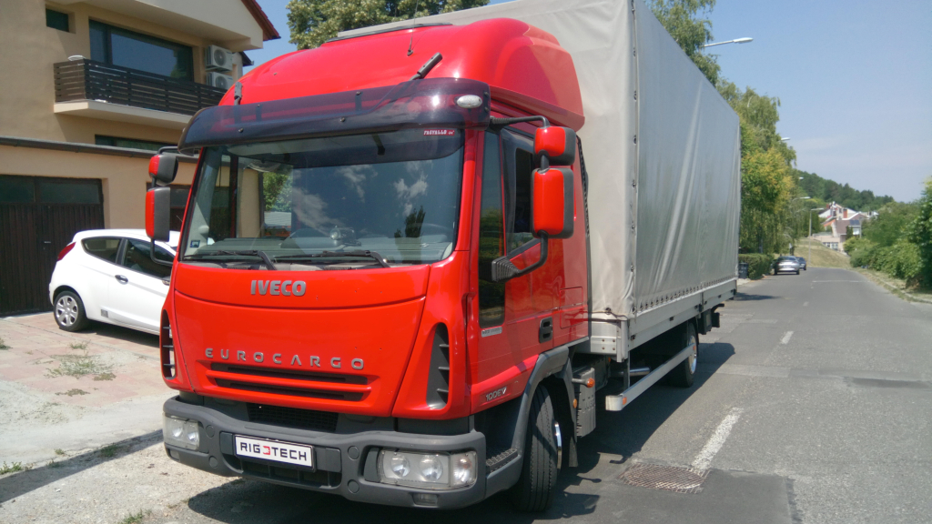 IVECO-TRUCKS-EUROCARGO-100E17-167ps-2006-chiptuning