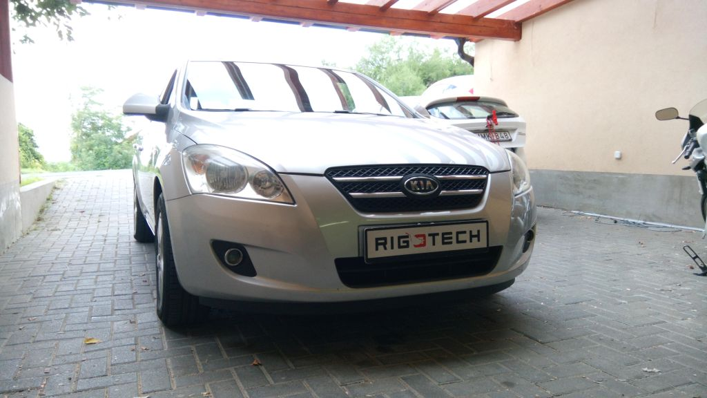 Kia-Ceed-16-CRDI-90ps-2007-chiptuning