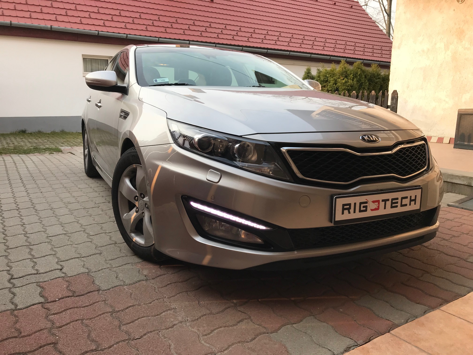Kia-Optima-17crdi-136Le-Chiptuning